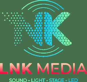 Tổ chức sự kiện Quảng Ngãi – Lee Nguyễn Media